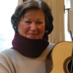 Christine Rath